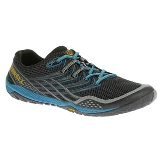 Merrell Trail Glove 3 Navy / Racer Blue