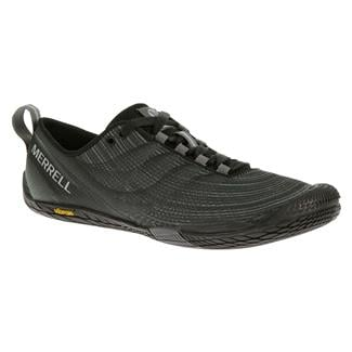 Merrell Vapor Glove 2 Black / Castle Rock