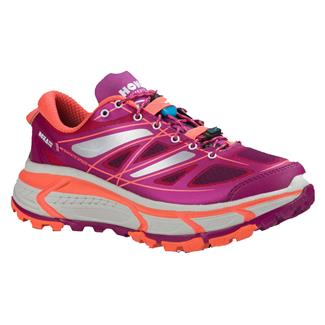 Hoka One One Mafate Speed