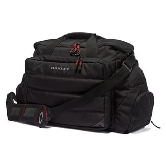 Oakley Breach Range Bag Black