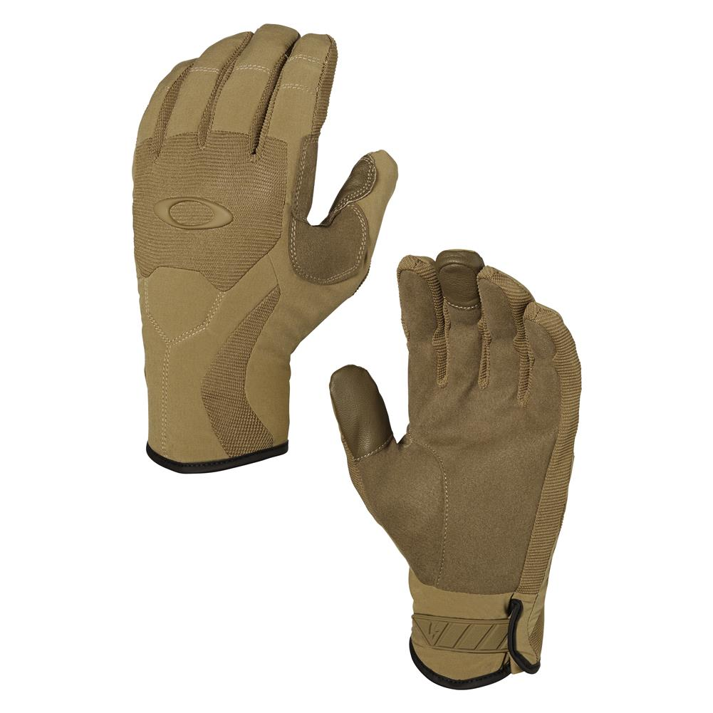 oakley tactical gloves for sale