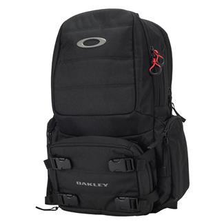 Oakley Chamber Range Pack Black