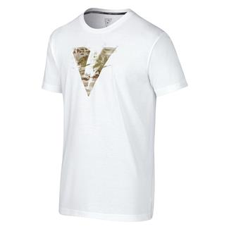 Oakley MC Bolt T-Shirt White