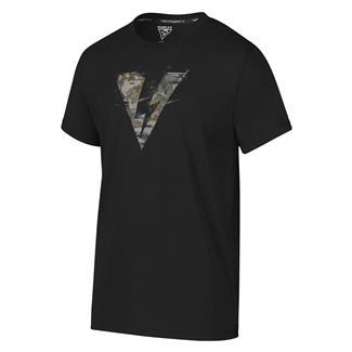 Oakley MC Bolt T-Shirt Jet Black