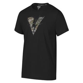 Oakley MC Bolt T-Shirt Jet Black