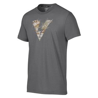 Oakley MC Bolt T-Shirt Shadow