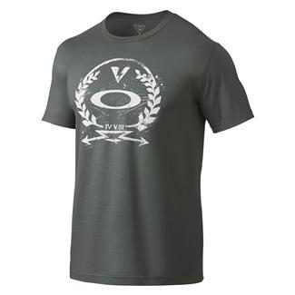 Oakley Praetorian T-Shirt Shadow