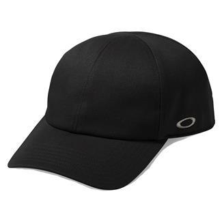 Oakley Range Hat 2.0 Black