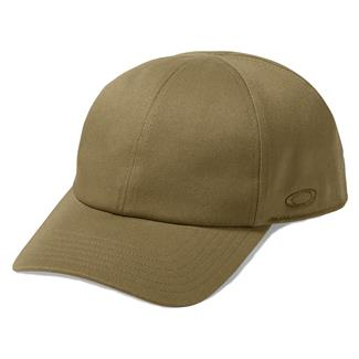 Oakley Range Hat 2.0 Coyote