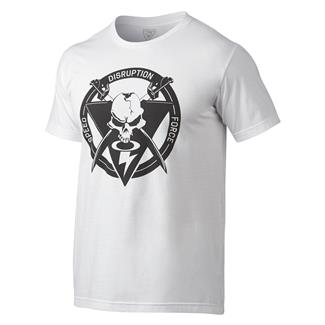 Oakley SDF T-Shirt White