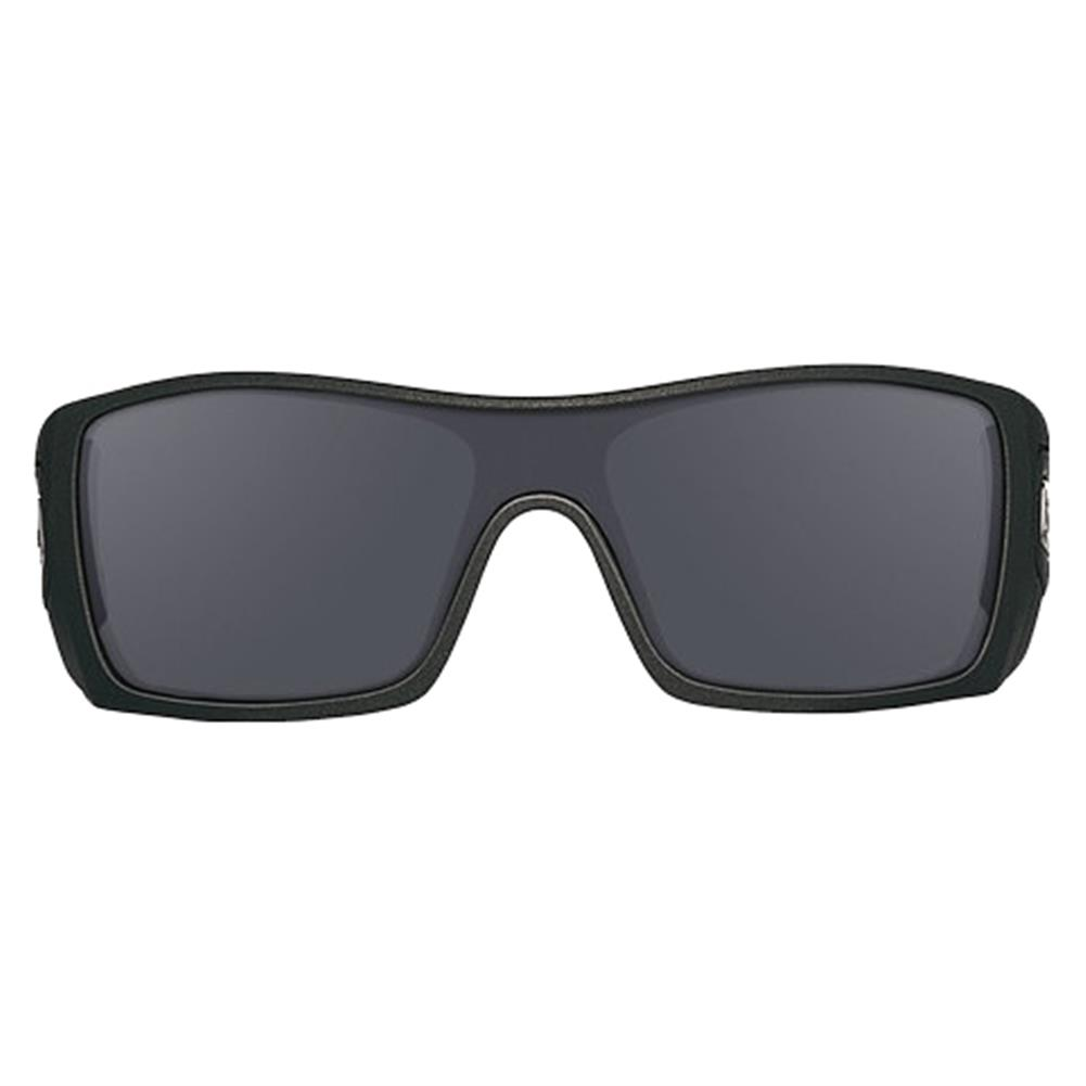 Oakley Batwolf Lenses >> Oakley SI Batwolf Cerakote @ TacticalGear.com