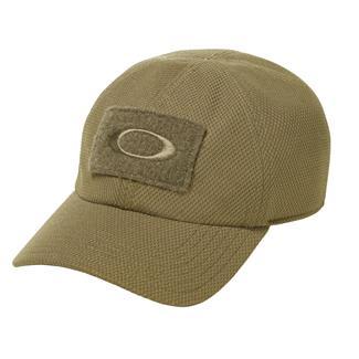 Oakley SI Hat Coyote