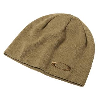 Oakley Tactical Beanie Coyote