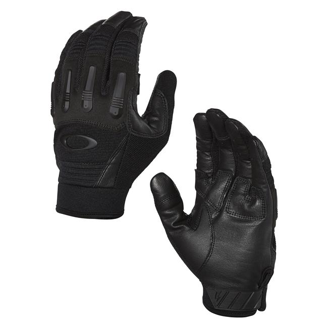 75434bd751 Oakley Tactical Gloves Black « Heritage Malta