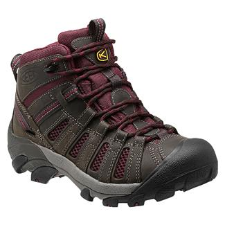 Light Hiking Boots Tacticalgear Com