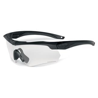 ESS Eye Pro Crossbow Photochromic 1 Lens Black