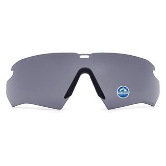 ESS Eye Pro Crossbow Replacement Lens Polarized Gray