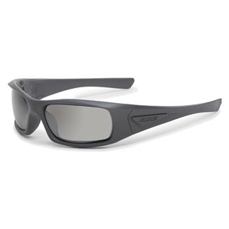ESS Eye Pro 5B Gray (frame) / Mirrored Gray (lens)