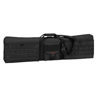 "Propper 44"" Rifle Case Black"