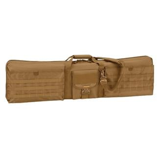 "Propper 44"" Rifle Case Coyote"