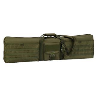 "Propper 44"" Rifle Case Olive"