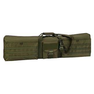 "Propper 44"" Rifle Case Olive"