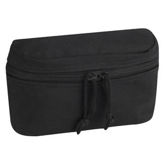 Propper 4 x 7 Reversible Pouch Black