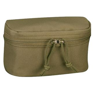 Propper 4 x 7 Reversible Pouch Olive
