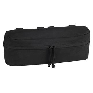 Propper 4 x 11 Reversible Pouch Black