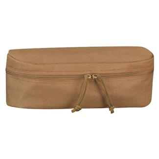 Propper 4 x 11 Reversible Pouch Coyote