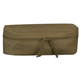 Propper 4 x 11 Reversible Pouch Olive