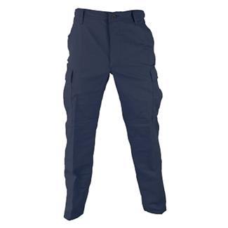 Propper Poly / Cotton Twill BDU Pants Oxford Blue