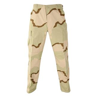 Propper Nylon / Cotton Ripstop BDU Pants