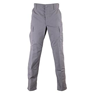Propper Poly / Cotton Ripstop BDU Pants Grey
