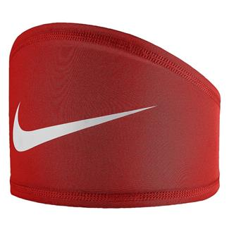 NIKE Pro Combat Skull Wrap 3.0 University Red / White