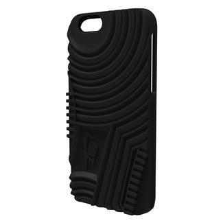 NIKE Air Force 1 iPhone 6 Case Black