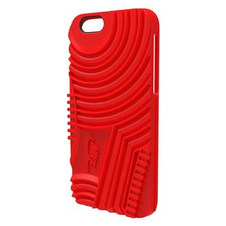 NIKE Air Force 1 iPhone 6 Case University Red