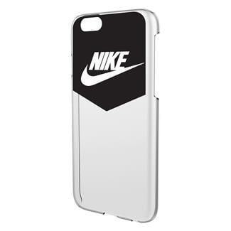 NIKE Heritage iPhone 6 Hard Case
