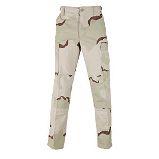 Propper Cotton Ripstop BDU Pants 3 Color Desert