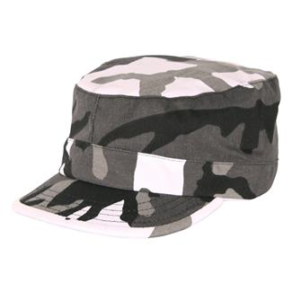 Propper Poly / Cotton Twill BDU Patrol Caps Urban
