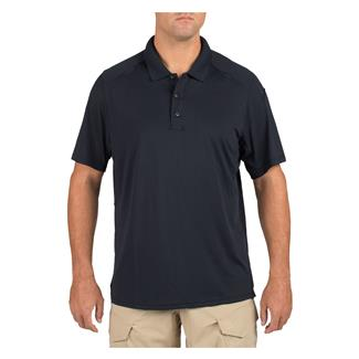 5.11 Helios Polo Dark Navy