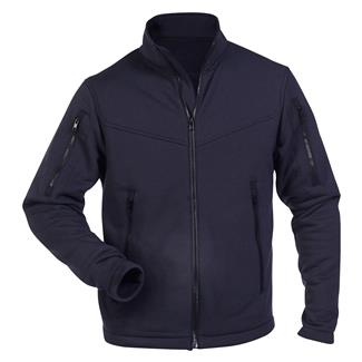 5.11 Polartec Fleece Jacket FR Dark Navy
