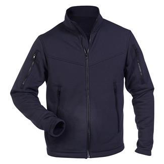 5.11 Polartec Fleece Jacket FR Dark Navy