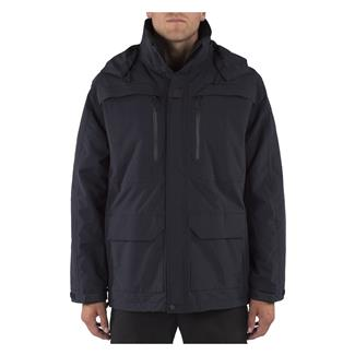 5.11 First Responder Jacket Dark Navy