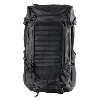 5.11 Ignitor 16 Backpack Black