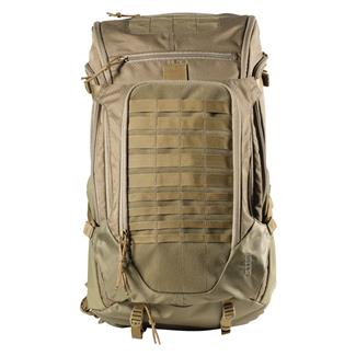 5.11 Ignitor 16 Backpack Sandstone