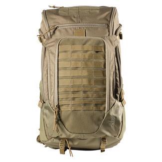 5.11 Ignitor 16 Backpack Sandstone