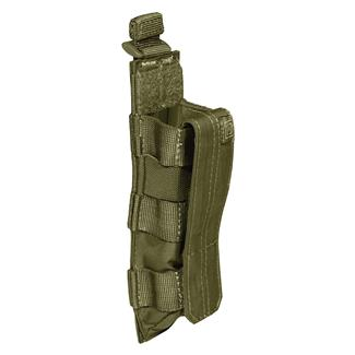 5.11 MP5 Bungee / Cover Single Tac OD