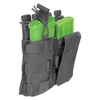 5.11 MP5 Bungee / Cover Double Storm