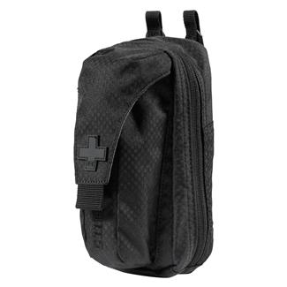 5.11 Ignitor Med Pouch Black